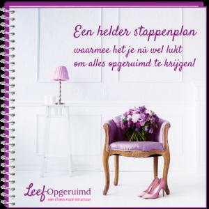 LeefOpgeruimd_e-boek_mockup
